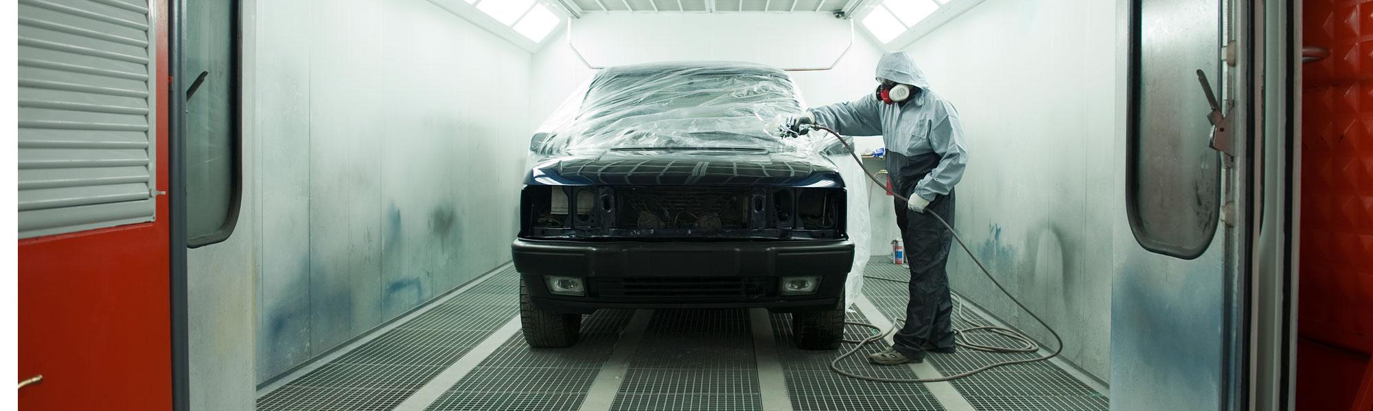 auto-body-service-lynn-ma