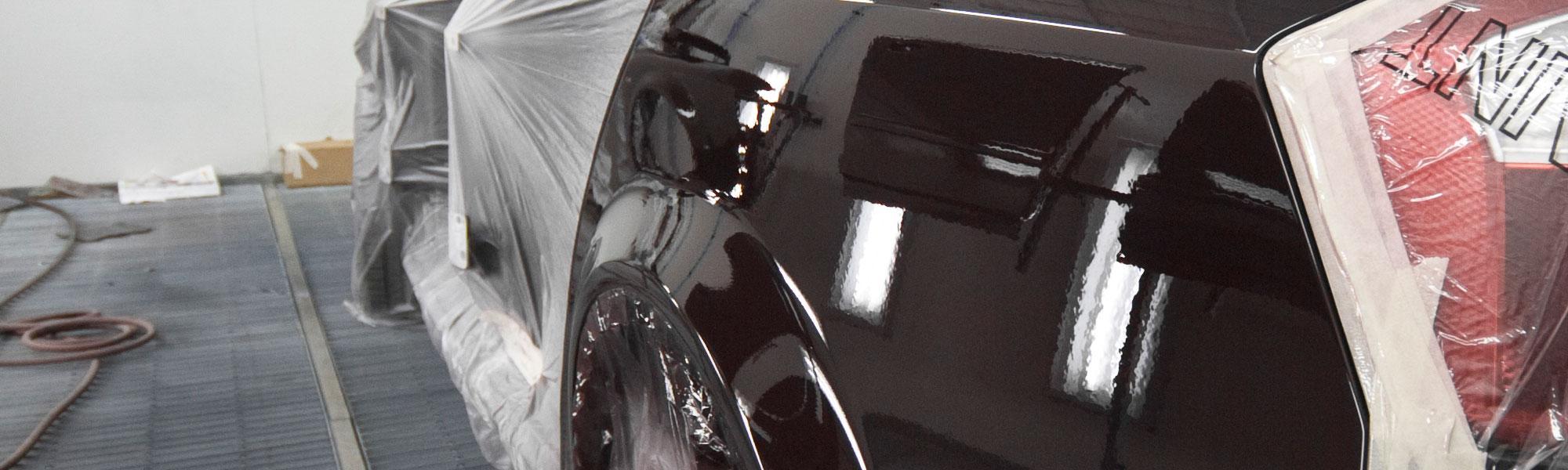 autobody-service-of-lynn-ma